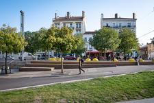Place Grandclément_BD-6234.jpg